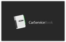 CarServiceBook.